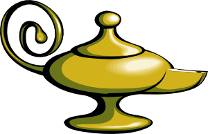 Aladin_Lamp